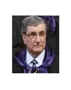 Armando Alberto Pereira Magalhães