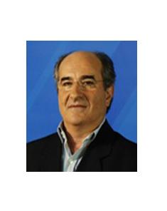 Severino Manuel Gomes de Sousa