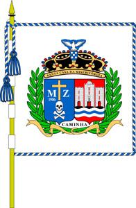 bandeira_pq