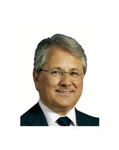 Carlos Alberto Mouteira Fernandes