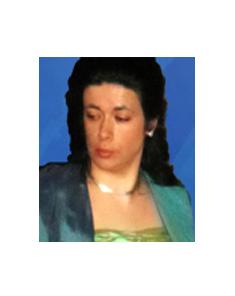 Teresa Maria M. Moreira Veiga