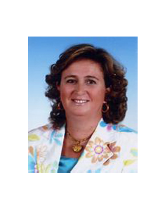 Maria Celeste G. Pais de Sousa Taxa Araújo