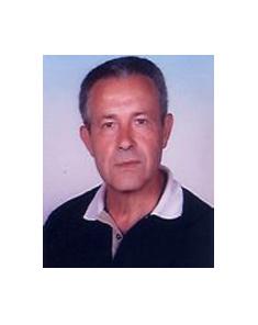 Manuel de Sousa Marques
