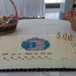 500anos (109)