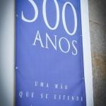 500anos (110)