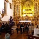 Concerto 08-12-2016 3