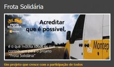 ganha_carrinha