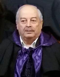 José Lima Costa