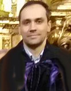 Paulo Pinto Pereira