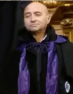 José Avelino Rodrigues Pedra