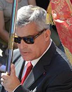 Rui Matos Costa