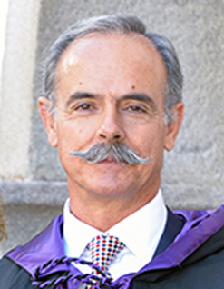 Rui Manuel Taxa da Silva Araújo