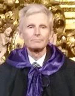 Célio António Capela Martins